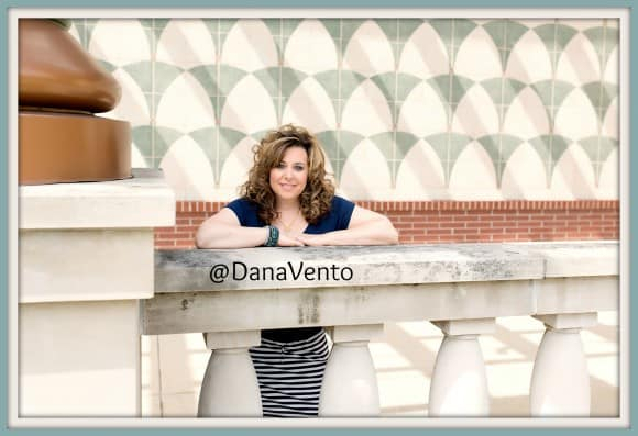 Dana Vento, formerly Pittsburgh Frugal Mom, Meet Dana Vento, Review, Event & Giveaway Policy