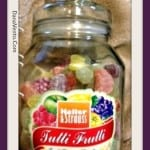 candy, hard candy, exercise, candy choices, aldi, food, foodie, food blogger, dana vento, aldi