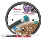 The Gilmour Weeper/Soaker Hose ~ A Frugal Find