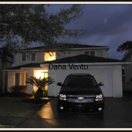 rental home, florida, orlando, why to rent a home in orlando, travel, travel blogger, dana vento, luxury, kids, family, vacations, traveling amenities