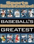BASEBALL'S GREATEST