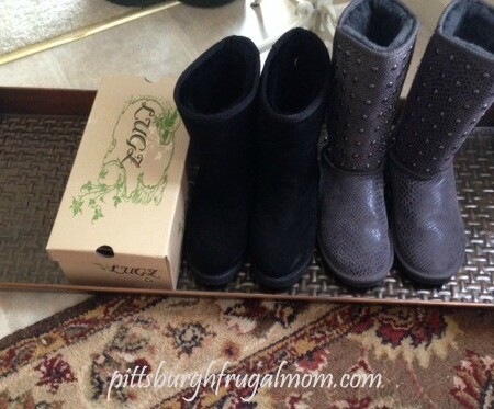 Boot Tray Everything DoorMats