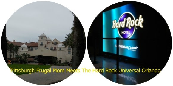 hard rock, hard rock hotel, florida, orlando, music, fun, family, teen,, tween, universal, universal orlando, express pass, lodging, pool, starbucks, pizza, restaurants, pool slide, valet parking, kia, pittsburgh frugal mom, vacation, family time, rooms, room service, dana vento