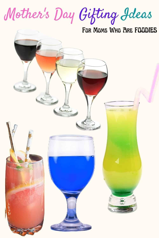 drink sets
