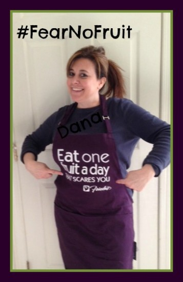 YouTube, Dana Vento, In the Kitchen, Cooking, Foods, recipes,