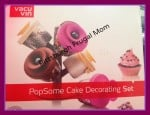 popsome, vacu vin, containers, storage, jimmies, sprinkles, cooking, baking, pittsburgh frugal mom