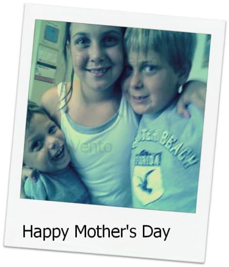 mother's day, moms day, mommy, may, dana, dana vento,