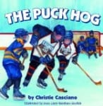 The Puck Hog