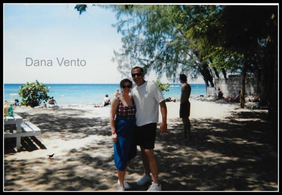 travel, travel blogger, cruising, seas, ocean, kids, family, trips, ports of call, photos, food, 5 star, dining, dancing, drinking, events, entertainment, countries, passports, where to, destination, vacation time, family vacation, dana vento