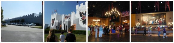medieval times, myrtle beach, crown reef resort, travel, traveling family entertainment, travel blogger, south carolina, food, dining, entertainment, food blogger, lifestyle expert, fun, fun entertainment for family, vacation, family vacation