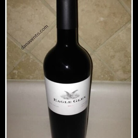 Your Holiday Sipping Pleasure Guide, red, wines, dana vento, holiday wines, blackberries, plum, napa valley cabernet