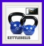 kettlebells, G&G Fitness, workout, healthy lifestyle, moms, weight, lose weight, muscle, mass, burn fat, few minutes a day, dana vento, pittsburgh, mcknight road, cranberry township,