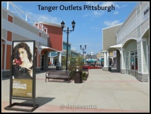 tanger outlets, fall fashion and back to school, tanger outlets, tanger outlets pittsburgh, tanger outlets fashion, outlets, shopping, name brand, national brands, tommy hilfiger, famous footwear, shopper services, coach, michael kors, old navy, gap, yankee candle, fashion, fall fashion, bts fashion, back to school fashion, bridget mendler, shopping, shop till you drop, clothing, shoes, shirts, purses, handbags, dresses, dana vento, fashionista, washington, pa