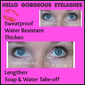 How To Get Thicker and Longer Eyelashes