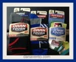 Fashion: Darn Tough Socks for Men & Women , socks, vermont, darn tough, merino wool, wicking, moisture, no sagging, ribbed, fitting, no blisters, dana vento, fashion