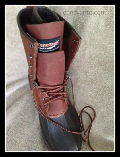 The Grizzly Side of Kenetrek, hunting, boots, fashion, warmth, durability, cold, comfort, support, highest tech components, , deer, doe, grizzly, rain, snow, hiking, working, stacking wood, kenetrek boots, dana vento, hunting