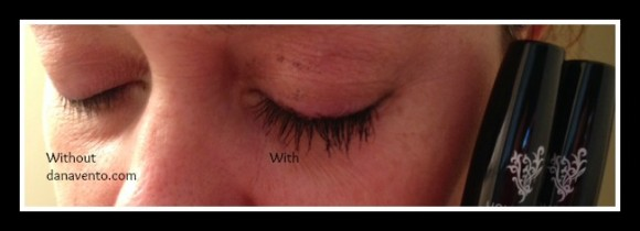 Before, After, Eyelashes, 3d Fiber, Younique, dana vento, eyes, beauty, trending