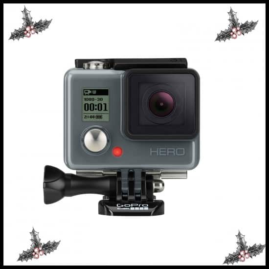 Go Pro, Best Buy, Action Cameras, technology, skiing, water, outdoors, family fun, dana vento