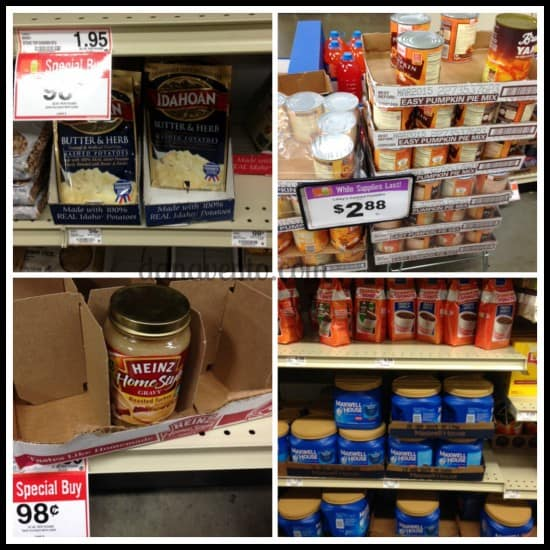 How To Not Gobble Up Your Holiday, turkey, thanksgiving, food, family, shopping, meats, appetizers, brand name products, desserts, dana vento, cooking, food, foodie,