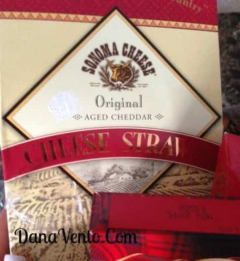 treats, confections, nuts, cheese, wine, usa, nationwide, shipping, any occasion, holidays, gifting, gift baskets, food, california delicious, dana vento