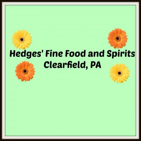 Allergen-Free Eating In Clearfield, PA