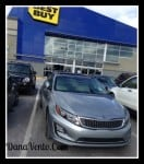 Kia Optima Hybrid EX, 2014, dana vento, vehicle, drive kia, test drive, inside, outside, stops, pittsburgh