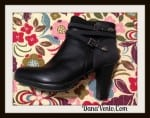 white mountain shoes, boots, booties, fall, fashion, women, rialto, dana vento, black, brown, charcoal