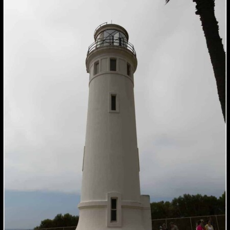 travel, traveling, vacation, day trip, los angeles, point vicente lighthouse, dana vento,Ranchos Palos Verdes, California