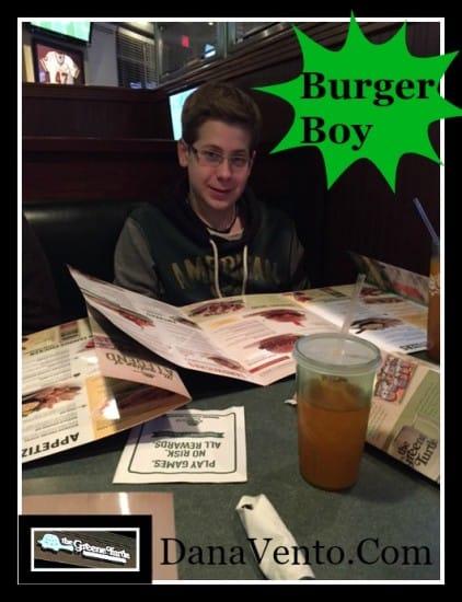 The Greene Turtle, Leesburg, Virginia, 37 locations, food, burgers, vegetarian, meat free, nut free, latex free, baked fries, gluten free, bar, drinks, sports, televisions, food, restaurants, dining, virginia, dana vento