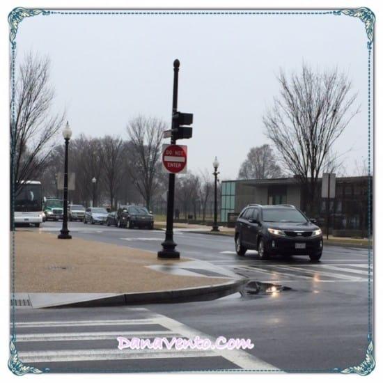 Washington DC, Martin Luther King, MLK Memorial, parking, tourism, touring, travel, family, history, education, walking tour, monuments, lincoln, washington, reflecting pond, travel, destination, dana vento, Travel to Washington DC and Tourism