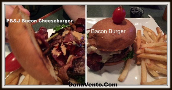 The Greene Turtle, Leesburg, Virginia, 37 locations, food, burgers, vegetarian, meat free, nut free, latex free, baked fries, gluten free, bar, drinks, sports, televisions, food, restaurants, dining, virginia, dana vento