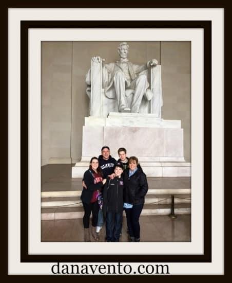 Washington DC, Martin Luther King, MLK Memorial, parking, tourism, touring, travel, family, history, education, walking tour, monuments, lincoln, washington, reflecting pond, travel, destination, dana vento