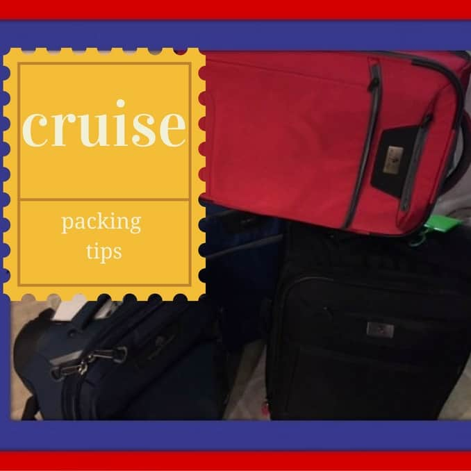 Carnival, Carnival Sunshine, Carnival Sunshine at Dock, Cruising Carnival, Carnival Funship, dana vento, travel, family, Port Canaveral, dana vento, Cruising Carnival Packing Tips Day One