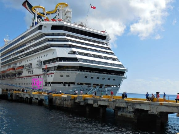 Cruising, food allergies, severe food allergies, cruising carnival, vacationing with food allergies, life threatening food alleriges, food, foodie, food blogger, travel blogger, kids, safety, safety and food, dana vento, ad, vacation, family vacation