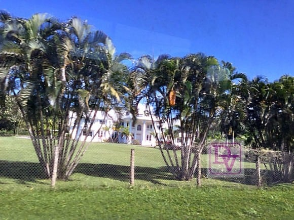 Mayor of Roatan, House of Mayor of Roatan, Roatan, Honduras, Island, Port of Call, Adventure, West Bay Beach, beaches, exotic animals, water, fun, sun, travel, destination, family vacation, destinations, vacaciones, viajes, viaje