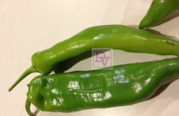 Hatch Chiles, food, vegetarian, vegie, roasting, cooking, baking, frying, grilling, gloves, hot, medium, mild, how to, kitchen, dana vento