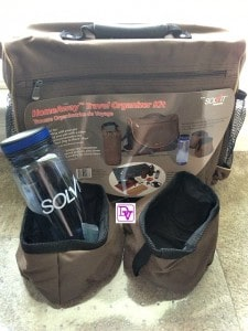 How To Pack A Pet To Travel