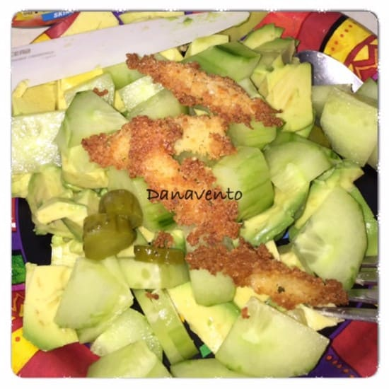Avocados And Summer Time , food, foodie, food prep, veggies, cooking, lchf, lifestyle, avocado, dana vento, food blogger