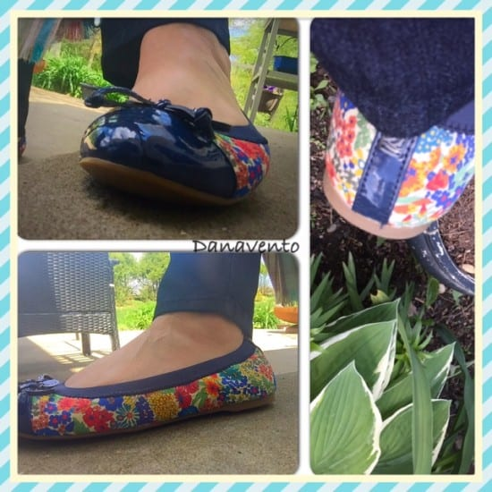 Orvis, fashion, summer, outdoor fashion, handbags, scarves, tanks, jeans, ankle crop jeans, sperry shoes, liberty jane print, elise sperry, shoes, dana vento, orvis summer fashion