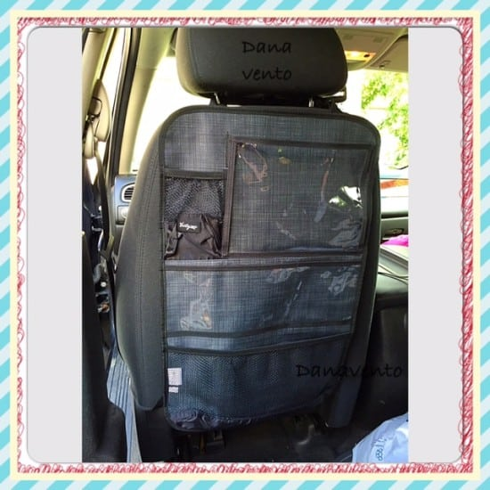 Thirty-One, Car Collection, Organization, family, travel, visor, trunks, vehicles, cars, personalization, on the go, organiation, hang-up activity organizer, pack n' pull caddy, made in the shade pocket, flip-top organizing bin, travel, trip, vacation, life, sunglasses, tissue, change, clean up the car, vehicle organization, large utility tote, beach, clean up, dana vento