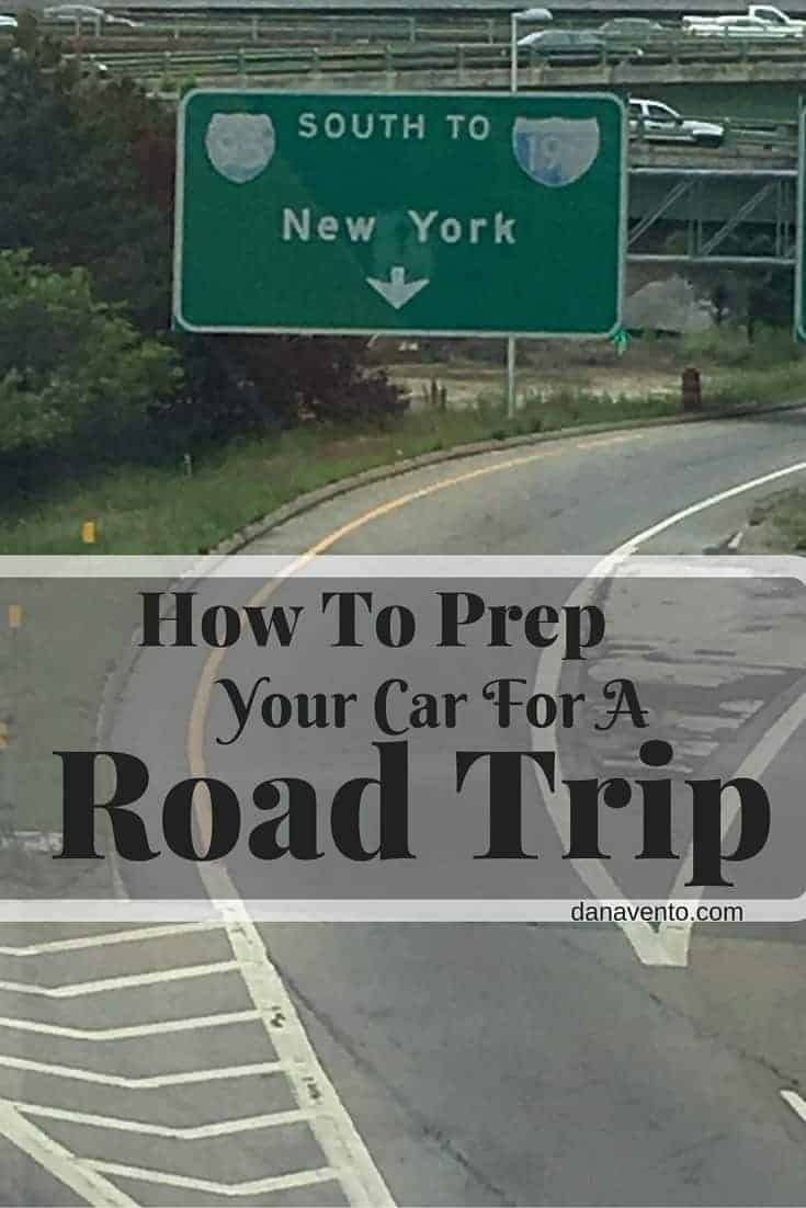 How To Prep Your Car For A Road Trip, fuel, oil, windshield wipers, windshield wiper fluid, treats, food, snacks, blankets, big carry bags, beach chairs, wipes, umbrella, febreze, travel, travel blogger, travel, summer, road trip, vehicles, dana vento, ad