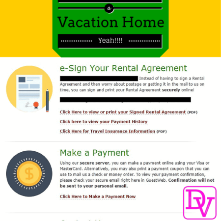 6 Tips When Renting A Vacation Home, vacation, travel, travel blogger, traveling, traveling to homes, destination, family vacation, tips, tricks, rental firms, hatteras realty, wyndham vacation rentals, trusted, careful, customer service, travel blogger, ad, dana vento