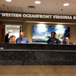 Best Western Oceanfront in Virginia Beach