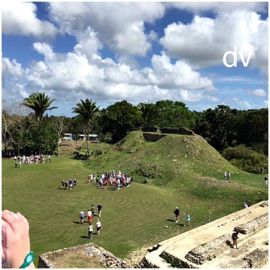 Tourism, Country of Belize, Belize, beaches, Mayan Ruins, travel, vacation, destination, dana vento, traveler, travel bug, travel blogger, family, western Caribbean, tropical, alta hun, mayan ruins