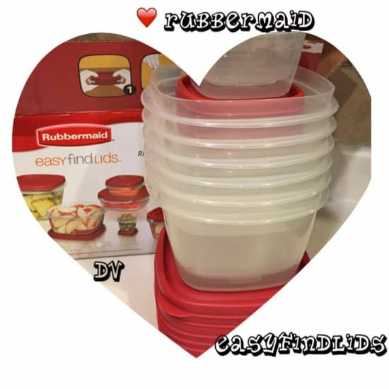 Rubbermaid, Dishwasher safe, microwave safe, freezer, safe, BPA Free, easy to use, easy to find, stackable, lids lock in place, kitchen must have, Rubbermaid, plasticware, food, food storage, food storage with allergies, containers, food allergies, separated foods, no cross contamination, sections, allergen free, seafood free, latex free, nut free, food allergies, kids with food allergies, dana vento, food blogger,
