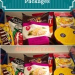 Where To Get College Care Packages
