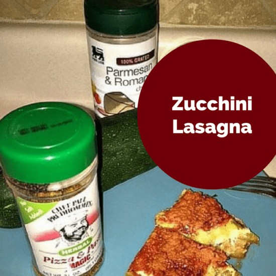 Zucchini Lasagna, Zucchini, Sauce, Cheese, FOod Lion, REcipe, recipes, easy to create, summer food, food creation, food blogger, travel blogger, dana vento, ad