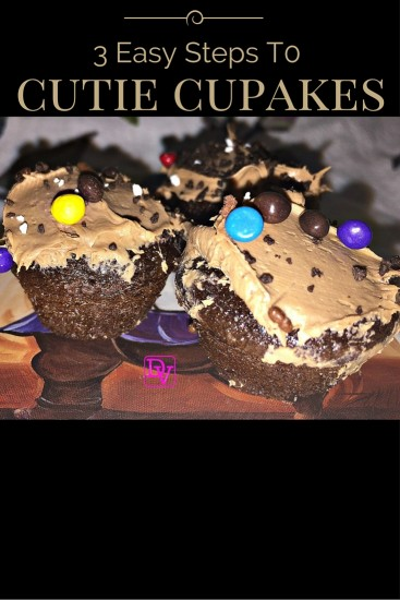 cutie cakes, cupcakes, baking, food blogger, foodie, how to, 3 easy steps to cutie cakes, mini cupcakes, miniature cupcakes, cutie cake pan, love baking company, ad, food, recipe, how to, easy, steps, tips, tricks, kitchen, cooking, ad