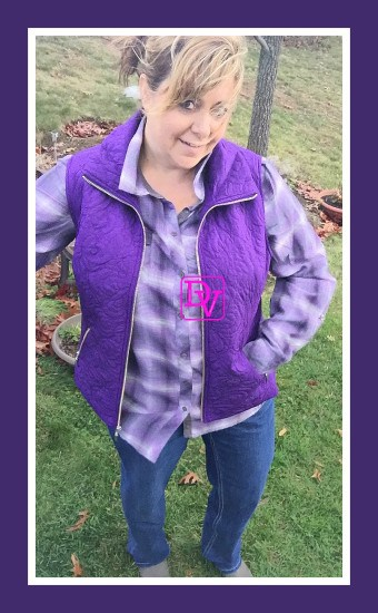 clothing, fall clothing, shirt, pants, jacket, easy on, casual outfit, casual style, dana vento, christopher& banks, clothing, women, ad, fashion, winter fashion,3 Fashion Essentials For Your Wardrobe