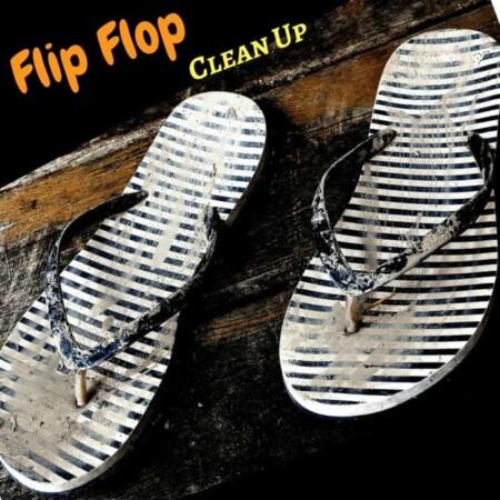 Fall Flip Flop CleanUp. flip flops, clean, renew, restore, clean shoes, fall, fall fashion, shoes, sandals, dana vento, fall flip flop cleanup, shoes, flips, beach, dirt, street dirt, walking, clean toes, clean shoes, fashion statement, dirt, sand, tar
